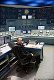 БЩУ Кольской АЭС