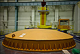 реактор ВВЭР-440