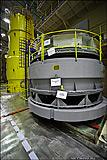 плита для ТК-6, плита кондуктор БЗТ