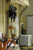 радиационный контроль БДМГ-41